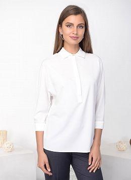 Рубашка женская 02, КАЛЯЕВ