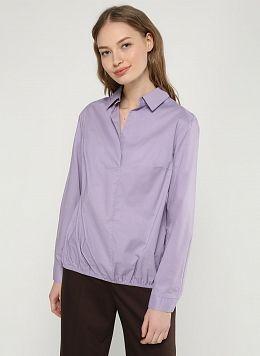 Рубашка женская 01, КАЛЯЕВ