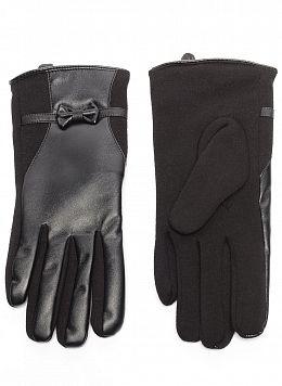 Перчатки из текстиля 02, КАЛЯЕВ