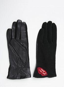 Перчатки женские 03, КАЛЯЕВ