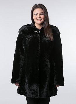 Пальто из овчины 14, КАЛЯЕВ