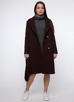 Пальто прямое 30, Paradox