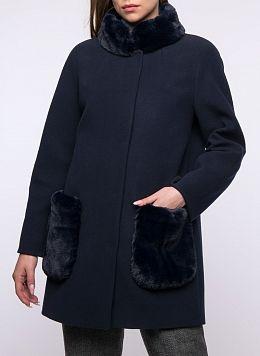 Пальто зимнее 113, КАЛЯЕВ