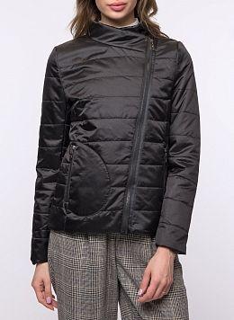 Куртка приталенная утепленная 04, КАЛЯЕВ