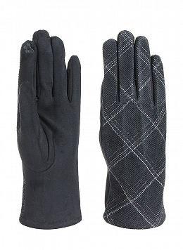 Перчатки женские из трикотажа 62, КАЛЯЕВ