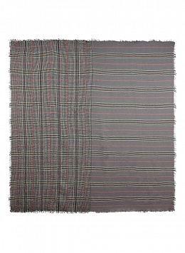 Платок из текстиля 41, КАЛЯЕВ