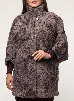 Куртка из овчины 20, КАЛЯЕВ