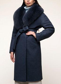 Пальто зимнее 34, Paradox