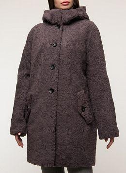 Пальто из овчины 07, КАЛЯЕВ