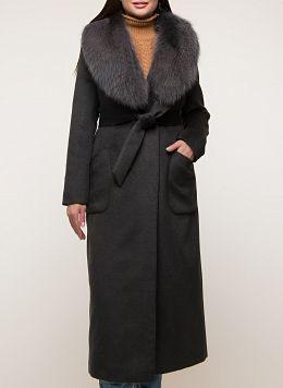 Пальто зимнее 38, Paradox
