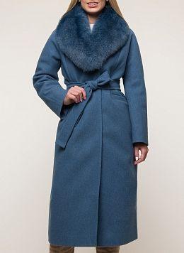 Пальто зимнее 55, КАЛЯЕВ