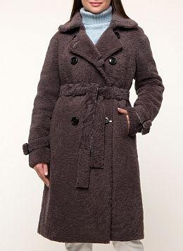 Пальто из овчины 08, КАЛЯЕВ
