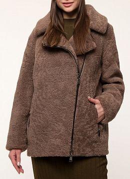 Куртка из овчины 03, КАЛЯЕВ