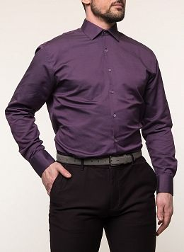 Рубашка мужская 26, КАЛЯЕВ