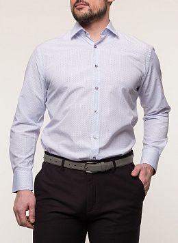 Рубашка мужская 27, КАЛЯЕВ