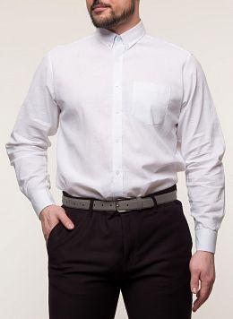 Рубашка мужская 03, КАЛЯЕВ