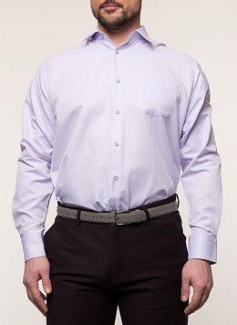 Рубашка мужская 25, КАЛЯЕВ