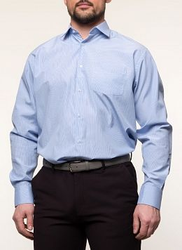 Рубашка мужская 22, КАЛЯЕВ