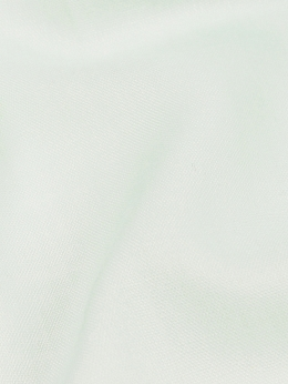 Палантин из текстиля 95, КАЛЯЕВ