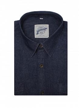 Рубашка мужская 08, КАЛЯЕВ