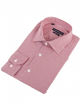 Рубашка мужская 11, КАЛЯЕВ