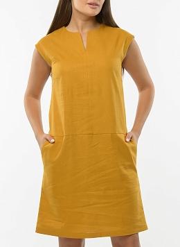 Платье 13, КАЛЯЕВ