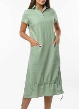 Платье 14, КАЛЯЕВ