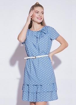 Платье 11, КАЛЯЕВ