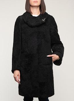 Пальто из овчины 22, КАЛЯЕВ