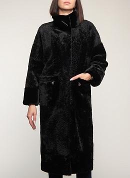 Пальто из овчины 11, КАЛЯЕВ