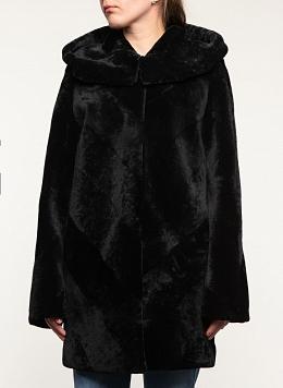 Куртка из овчины 04, КАЛЯЕВ