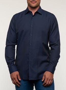 Рубашка мужская 10, КАЛЯЕВ