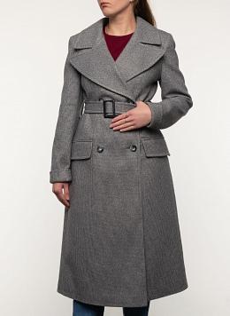 Пальто 84, Crosario