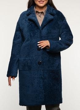 Пальто из овчины 03, КАЛЯЕВ