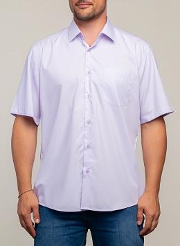 Рубашка мужская 32, КАЛЯЕВ