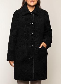 Пальто из овчины 26, КАЛЯЕВ