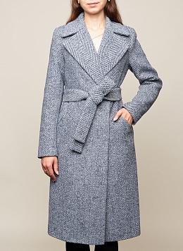 Пальто шерстяное 16, Allatex