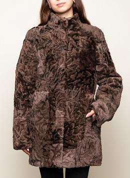 Куртка из овчины 06, КАЛЯЕВ