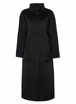 Пальто зимнее полушерстяное 31, Gamelia experience
