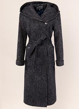 Пальто полушерстяное 120, КАЛЯЕВ