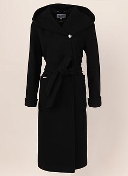 Пальто шерстяное 120, idekka