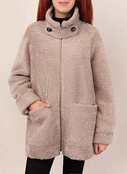 Куртка из овчины 05, КАЛЯЕВ