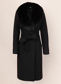 Пальто зимнее 13, Allatex
