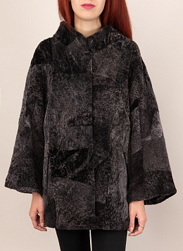 Куртка из овчины 10, КАЛЯЕВ