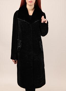 Пальто из овчины 12, КАЛЯЕВ