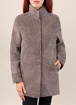 Куртка из овчины 07, КАЛЯЕВ