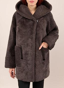 Пальто из овчины 21, КАЛЯЕВ