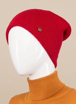 Вязаная шапка 10, КАЛЯЕВ