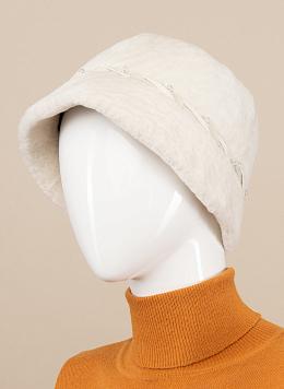 Шляпа из овчины 01, КАЛЯЕВ