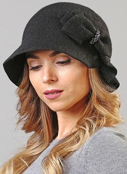 Шляпа Жен, КАЛЯЕВ